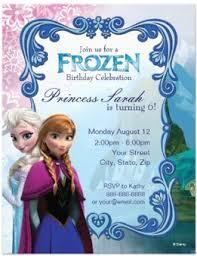 disney birthday invitations frozen mickey mouse winnie the