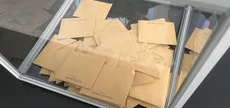 tenir un bureau de vote peut on me réquisitionner pour tenir un bureau de vote 3