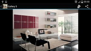 living room decorating ideas android apps on google play bedroom