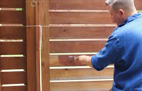 dallas tx dfw doctordfw doctor fence cedar fence stain color chart