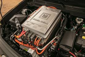 hydrogen fuel cell cars creep chevrolet colorado zh2 brings fuel cell tech to us army columnm