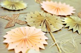 paper fans for wedding paper fans 35 how to s guide patterns