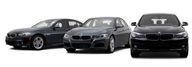 bmw search bmw reviews research bmw models carmax