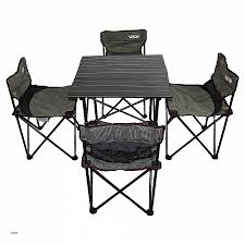 target folding table and chairs chair folding inspirational target folding table and chairs high