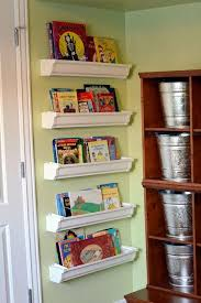 best 25 gutter bookshelf ideas on pinterest rain gutter shelves