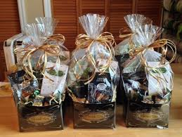 gift baskets for clients 18 best convention gift baskets corporate events trade shows or