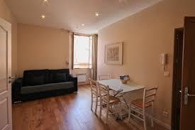 one bedroom apartment for sale on rue st francois de paule nice previous next