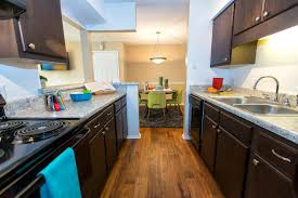 Kitchen Cabinets Birmingham Al The Retreat At Rocky Ridge Birmingham Al Apartment Finder