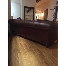 Chesterfield Sofa Cushions by Sofas Center Restoration Hardware Leather Sofa Italia