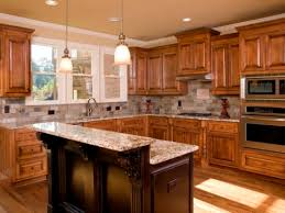 kitchen remodeling ideas 37 cool ideas u2013 kitchen a