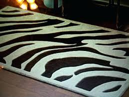 area rugs home decorators area rugs home decorators chatsworth area rug home decorators sintowin