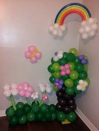 20 best balloon ideas halloween images on pinterest balloon