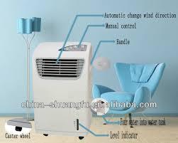 fan that uses ice to cool power 60w fan water warmer fan water heater fan cool cooler heater