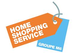 shopping home file home shopping logo png wikimedia commons