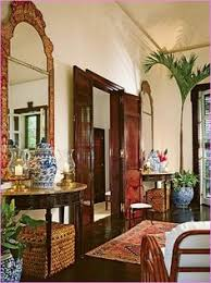 Traditional English Home Decor How To Decorate In A British Colonial Style British Colonial