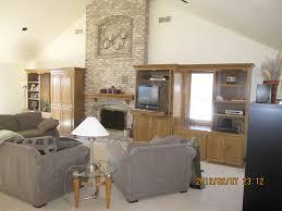kitchen dinette hearth room great room remodel steven kassner