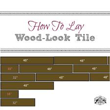 best 25 wood look tile ideas on wood looking tile