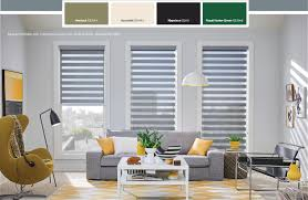 bali blinds u0026 olympic paint dream room makeover sweepstakes