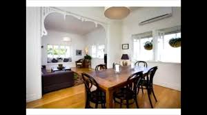 beautiful dining rooms ideas youtube