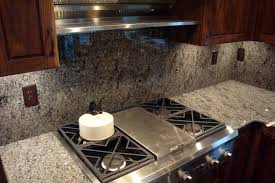 How To Install Kitchen Countertops by Granite Countertop Classic Kitchens U0026 Cabinets How To Install