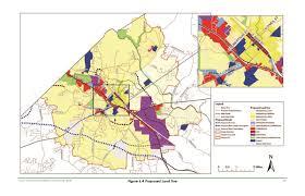 Raleigh Nc Map Maps U0026 Gis