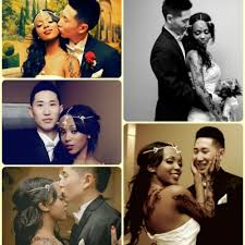 wedding quotes japanese japanese and black black couples