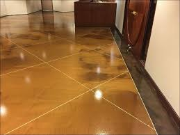 living room johnson liquid floor wax painting cement floors