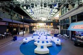 party venues in baltimore event party venues in baltimore power plant live