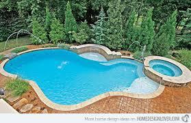 free form pools free form swimming pool designs pleasing free form pool geotruffe com
