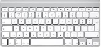 keyboard layout ansi internationalization getting used to either us or us international
