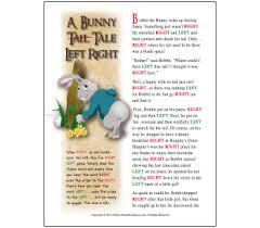 the story of the easter bunny easter party white elephant gift adaptable albinophant