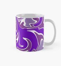 fancy coffee cups fancy coffee mugs mugs redbubble