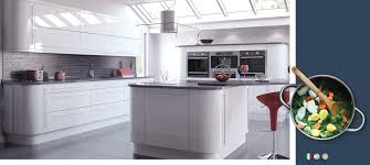 kitchen collection uk vivo gloss white kitchens on trend kitchen collection