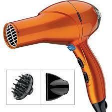 Infiniti Pro Hair Dryer conair infiniti pro 1875 hair dryer