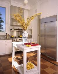 100 kitchens with islands kitchen triangle design with