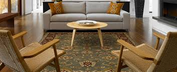 Area Rugs Indianapolis A Custom Area Rug From Carpet Indianapolis Flooring Store