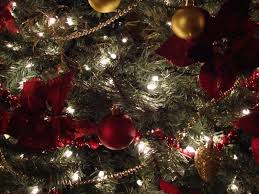 beautifully decorated trees tips you will read this year