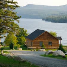 Cottages For Weekend Rental by Lake Willoughby Vt Willoughvale Inn And Cabin Rentals