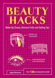 design this home cheats kindle beauty hacks make up cheats skincare tricks and styling tips life
