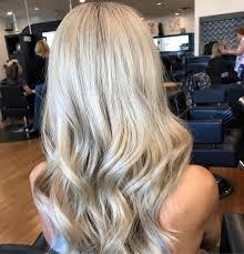 shear reflections hair u0026 nail salon home facebook