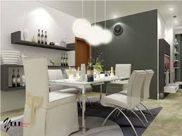 modern dining room decor dining room design amazing modern dining table decorating ideas to