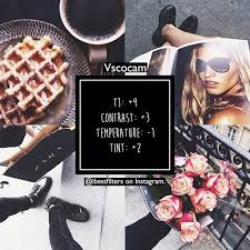 77 best instagram theme images on vsco filters edit