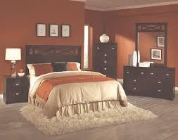 Bedroom Furniture Dfw Reviews 230 Bedroom Free Dfw Delivery 230tyler 0 00