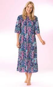 robe de chambre en robe de chambre peignoir femme afibel afibel
