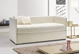 trasformare un letto in un divano divano letto rete estraibile pagabile 12 mesi materassi