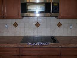 black subway tiles backsplash counter top cabinet what is quartz