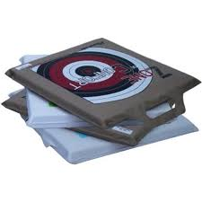 the 25 best stadium cushions ideas on pinterest recycled denim