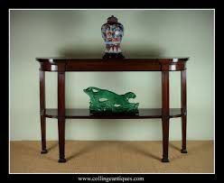 Ikea Hallway Table Modern Makeover And Decorations Ideas Buffet Tables Sideboards