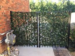 iron fence gates louisville ky and southern indiana heck s