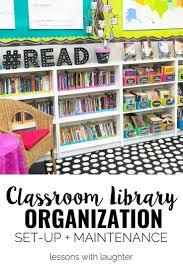 library decoration ideas best 10 classroom libraries ideas on pinterest classroom